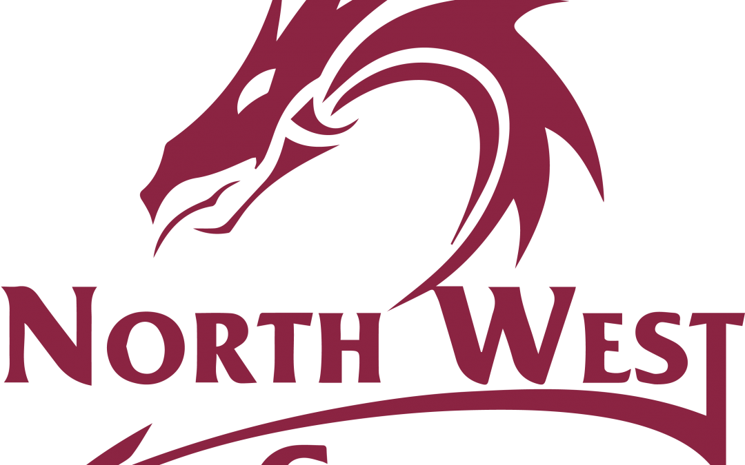 North West Dragons
