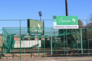 senwes park stadium nets