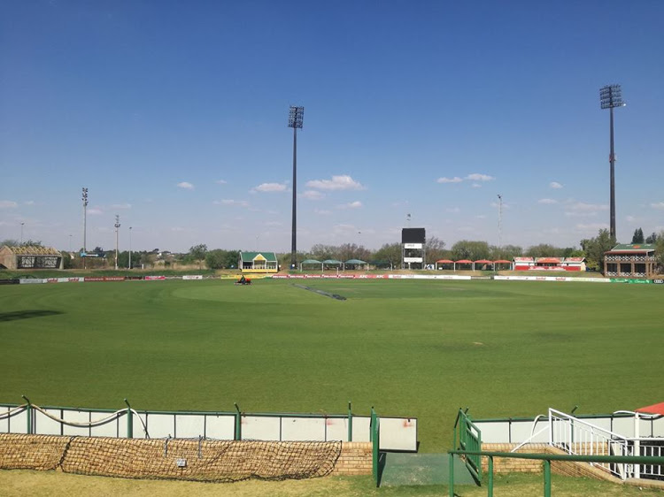 Bangladesh want to show the world they can play in SA conditions